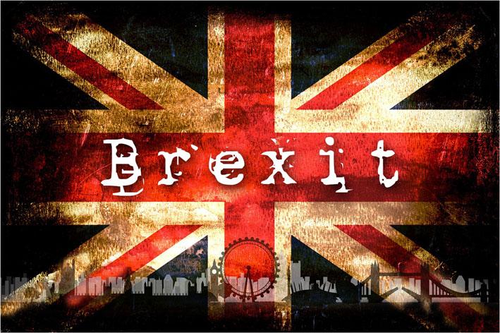 Chancen nach dem Brexit