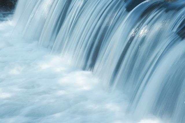 Kurs-Cash-Flow-Verhältnis