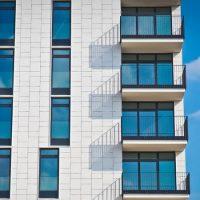Eigentumswohnung zur Kapitalanlage