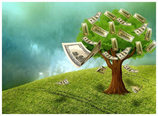 Unternehmensanleihen
